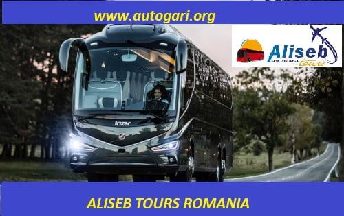 TRANSPORT PERSOANE ROMANIA TARGU-FRUMOS ITALIA