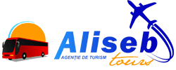 ALISEB TOURS INTERNATIONAL