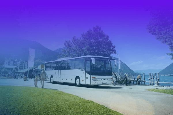 TRANSPORT PERSOANE ALBA-IULIA ELVETIA