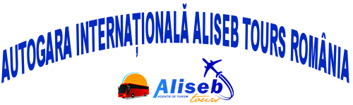 ALISEB TOURS ROMANIA