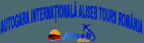 ALISEB EUROPA ROMANIA