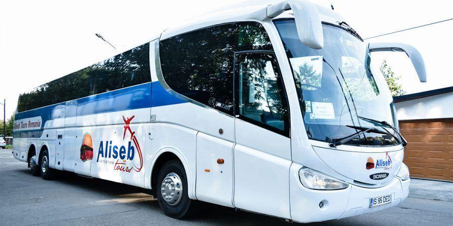 Transport-Persoane-Germania-Curse-Autocar-Microbuz
