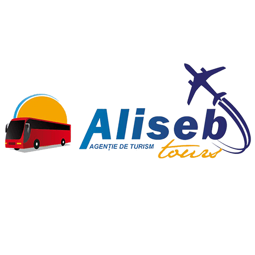 ALISEB TOURS TRANSPORT