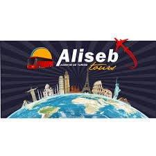 ALISEB TOURS TUROPERATOR