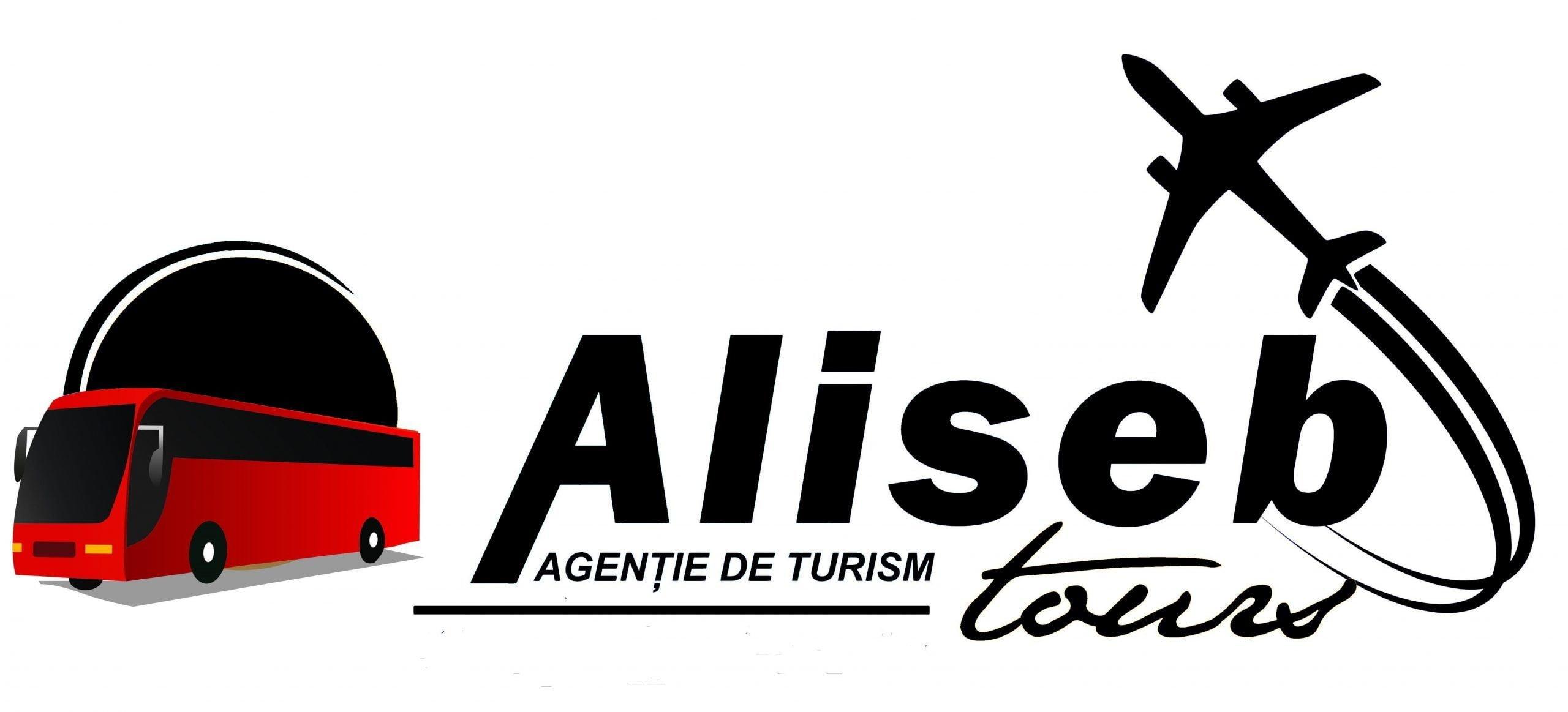 ALISEB TOURS EUROPA