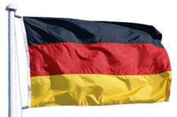 TRANSPORT PERSOANE ROMANIA GERMANIA CURSE ZILNICE LA ADRESA