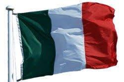 TRANSPORT PERSOANE ROMANIA ITALIA CU AUTOCARE SAU MICROBUZE ZILNICE