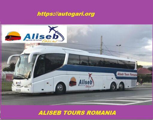 TRANSPORT PERSOANE CLUJ-NAPOCA ITALIA