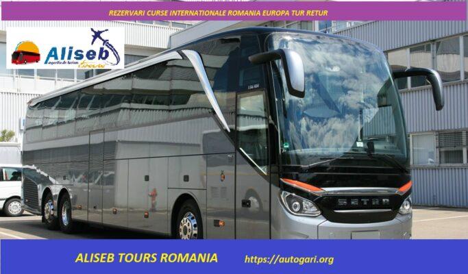 TRANSPORT PERSOANE ADJUD ROMANIA - MILANO ITALIA